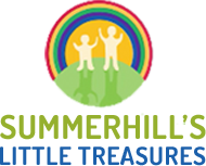 Summerhill's Little Treasures
